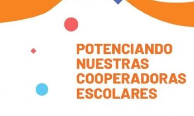Tierra del Fuego: Cooperadoras escolares continúan con la convocatoria para participar del proyecto