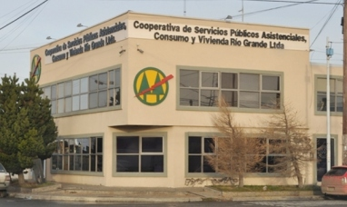 Tierra del Fuego: La cooperativa eléctrica de Río Grande decidió suspender los cortes por falta de pago