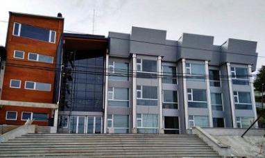 Tierra del Fuego: Coordinan con el C.O.E. el reinicio programado de la actividad judicial en Ushuaia