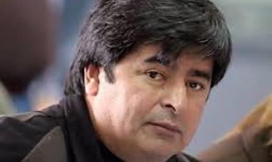 Tierra del Fuego: Crece el escándalo por la estafa en ATE y la situación del secretario general provincial Carlos Córdoba es complicada