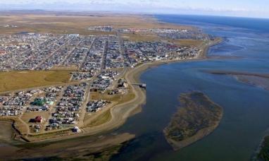 Tierra del Fuego: Cuarenta millones de pesos para asistir casos de vulnerabilidad social