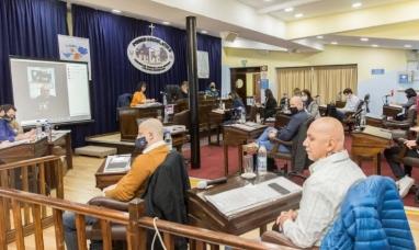 Tierra del Fuego: Debatirán en la legislatura regulación de honorarios de abogados