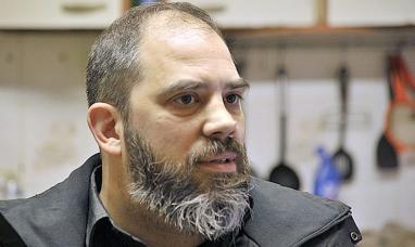 Tierra del Fuego: Demandarán a las tres personas que acusaron falsamente a un profesor de música de Río Grande