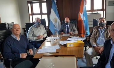 Tierra del Fuego: Denuncia contra juez, inician la investigación preliminar