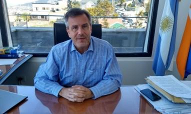 Tierra del Fuego: Denuncian al presidente del instituto de turismo