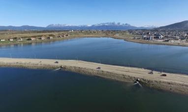 Tierra del Fuego: Desde 2013, la calidad del agua de la bahía encerrada de Ushuaia mejoró más de 300 veces
