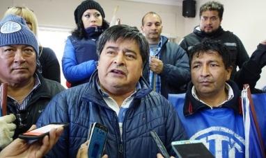 Tierra del Fuego: Desde ATE anunciaron que van a pedir un aumento salarial para antes de navidad