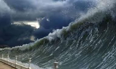 Tierra del Fuego: Desde el CADIC -CONICET alertan sobre un posible Tsunami