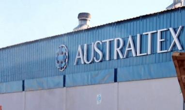 Tierra del Fuego: Desde la empresa Australtex confirman que reactivará su producción
