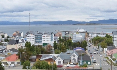 Tierra del Fuego: Desde el INFUETUR recuerdan la vigencia de la normativa que habilita alojamientos y prestaciones turísticas