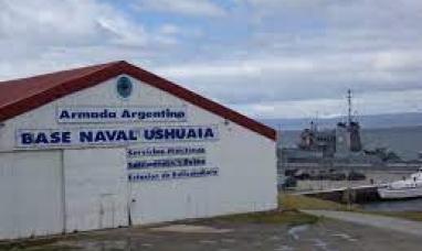 Tierra del Fuego: Desde la justicia se revisará la absolución del suboficial de la armada acusado de abuso sexual