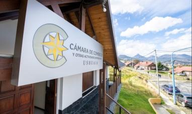 Tierra del Fuego: Desde las cámaras empresariales piden al gobierno vete la ley