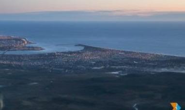 Tierra del Fuego: Desde la legislatura  abordarán la expropiación de tierras de la margen sur de Río Grande