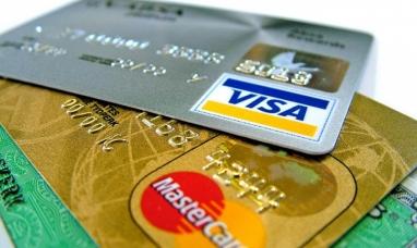 Tierra del Fuego: Desde la legislatura proponen al banco provincial que utilice la imagen de las islas Malvinas en tarjetas de crédito y débito