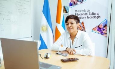 Tierra del Fuego: Desde el ministerio de educación autorizan los actos académicos de egreso de nivel secundario con estrictos protocolos sanitarios