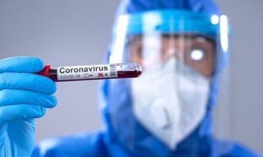 Tierra del Fuego: Desde el ministerio de salud se brindó el informe de situación de Covid-19