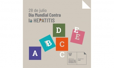 Tierra del Fuego: Desde el ministerio de salud se emitieron recomendaciones para prevenir y detectar la hepatitis