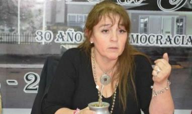 Tierra del Fuego: Desde el municipio de Río Grande manifiestan que el problema para avanzar en la licitación del puente peatonal es que no nos están cotizando la obra