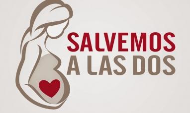 Tierra del Fuego: No a la despenalización del aborto