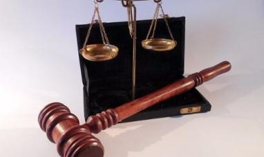 """Tierra del Fuego: Destacados especialistas nacionales e internacionales expondrán en el """"II Congreso Internacional de Derecho Tributario"""""""