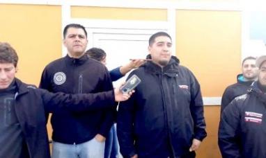 Tierra del Fuego: Digital Fueguina reclama por el pago del medio aguinaldo