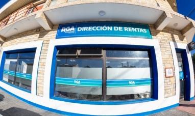 Tierra del Fuego: La dirección de rentas municipal de Río Grandes vuelve a su horario habitual