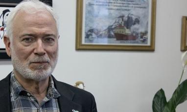 Tierra del Fuego: El director del CADIC recibirá una importante distinción académica del gobierno de Francia