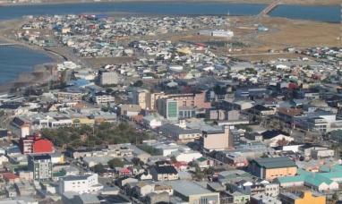 Tierra del Fuego: Dirigente barrial insiste con municipalizar un barrio en Río Grande