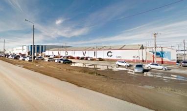 Tierra del Fuego: Dos empresas electrónicas unen fuerzas para salir de la crisis