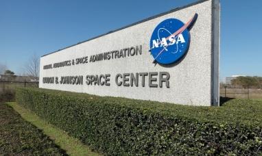 Tierra del Fuego: Dos jóvenes de Ushuaia visitarán el campamento espacial de la NASA