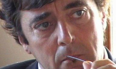 Tierra del Fuego: Duro dictamen del fiscal de estado contra el nuevo convenio colectivo de trabajo para los estatales