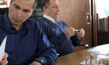 Tierra del Fuego: Electos por sus colegas siguen en el consejo de la magistratura