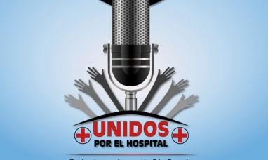 Tierra del Fuego: Más de 20 emisoras de radio de Río Grande realizarán una transmisión solidaria en favor del hospital