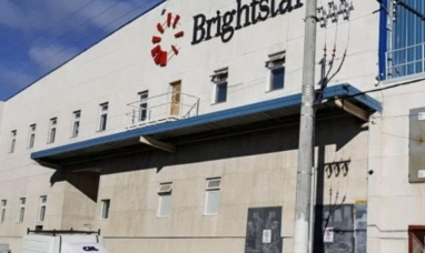 Tierra del Fuego: Empresa electrónica de Río Grande será adquirida por nuevos accionistas que garantizan los puestos de trabajo