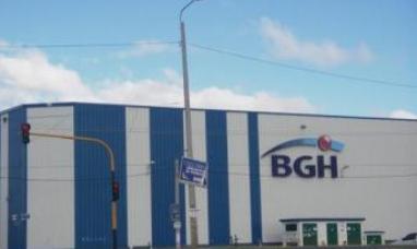 Tierra del Fuego: Empresa electrónica  quiere despedir a cien trabajadores