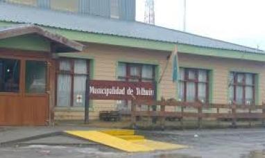 Tierra del Fuego: Empresario de Tolhuin  quiere ver presa a la clase política