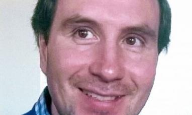 Tierra del Fuego: Empresario de Ushuaia, violador de menores a pesar que fue condenado pasará las fiestas en libertad