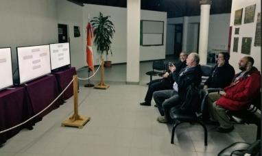 Tierra del Fuego: Se encuentran disponibles los resultados del escrutinio provisorio de las elecciones del pasado domingo