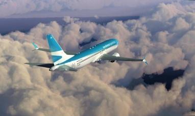 Tierra del Fuego: En enero habrá mayor conectividad aérea