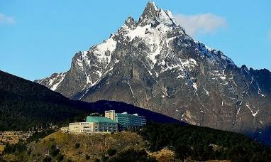 Tierra del Fuego: En enero la ocupación hotelera fue del 91%