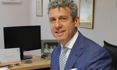 Tierra del Fuego: El Dr. Ernesto Löffler advirtió sobre la inconstitucionalidad