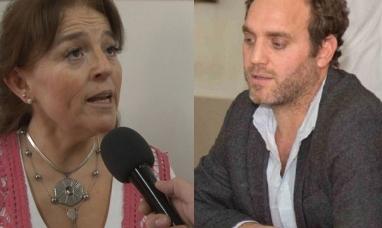 Tierra del Fuego: Espero que el gabinete del municipio de Río Grande reflexione dijo el secretario de ambiente, desarrollo sostenible y cambio climático