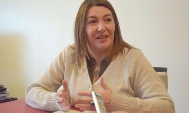 Tierra del Fuego: Esta semana los vecinos van a acercar la propuesta formal a la gobernadora sobre municipalizar la margen sur