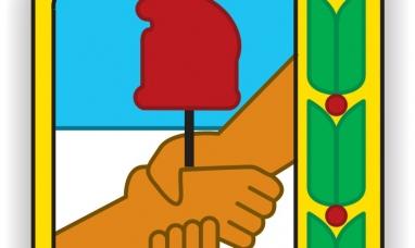 Tierra del Fuego: Este mes se haría el congreso del PJ