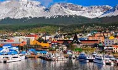 Tierra del Fuego: No se exigirá PCR ni seguro de viaje durante el verano
