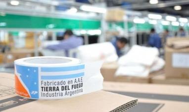 """Tierra del Fuego: """"No existe un plazo jurídicamente válido que extinga el régimen de promoción industrial"""""""