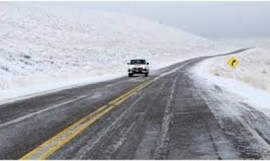"""Tierra del Fuego: Se extiende el """"Operativo invierno"""" 2018 hasta el 30 de setiembre"""