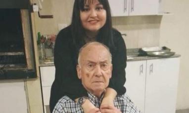 """Tierra del Fuego: Falleció el ex legislador Abraham """"Toti"""" Vázquez"""