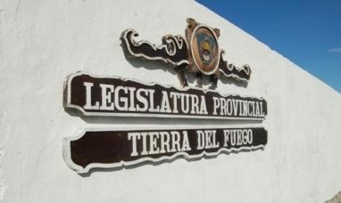 Tierra del Fuego: La federación de asociaciones de bomberos voluntarios se reunirá con legisladores