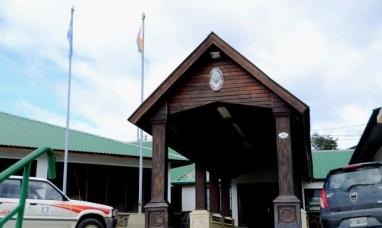 Tierra del Fuego: Fiscal requirió una investigación por la muerte de antigua pobladora